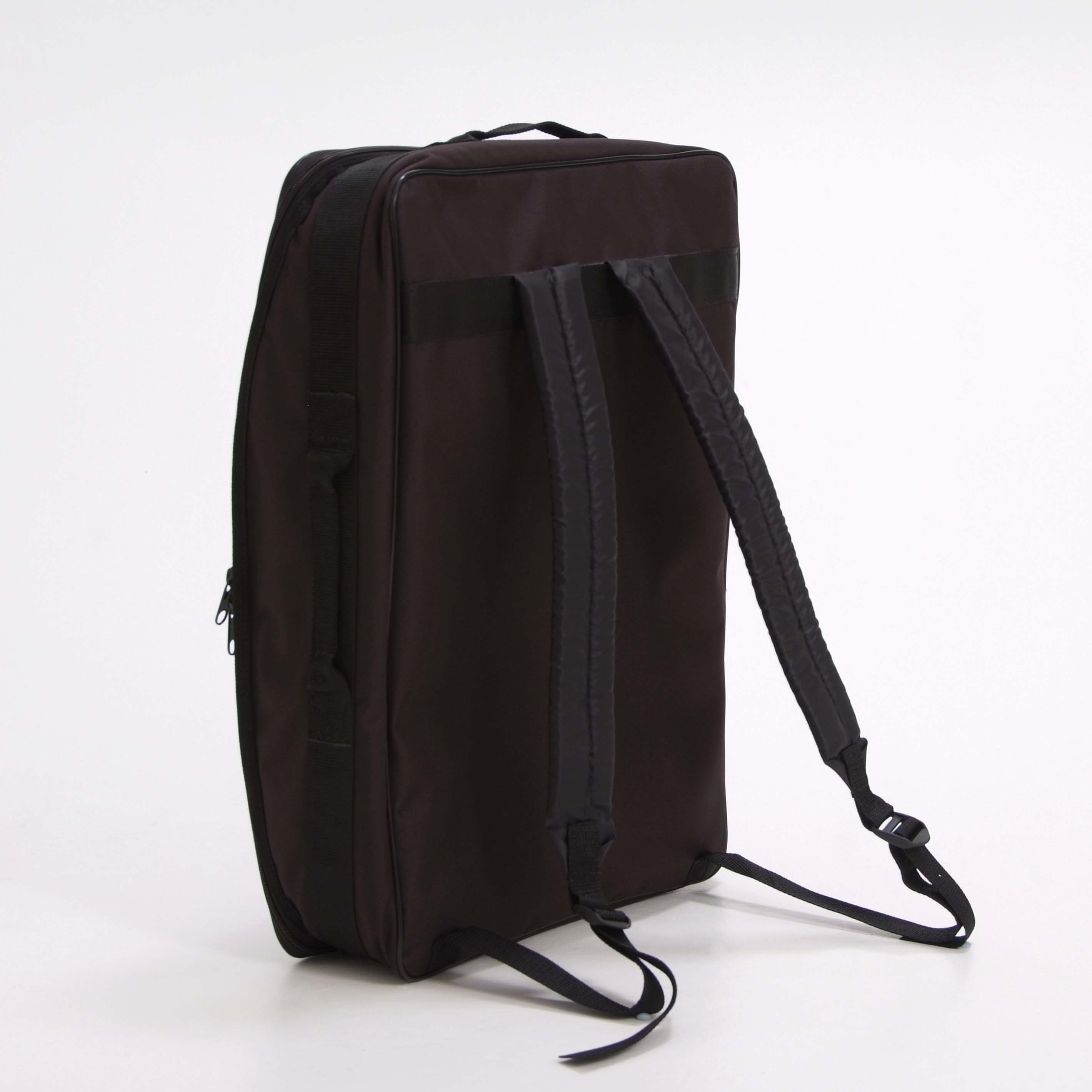 Special back pack for Seca 384 & seca 385 baby scale