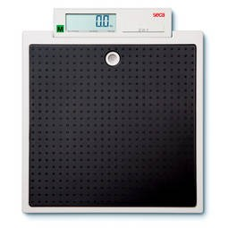Seca 877  Electronic digital Class III approved medical scale