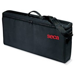 Seca 428 Case for baby scales Seca 336