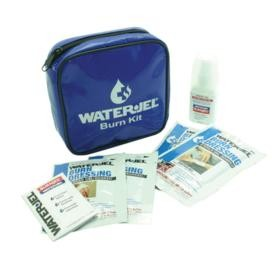 WaterJel Burn Kit XS