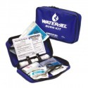 WaterJel Industry Burn Kit