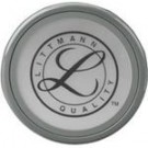 Littmann: Tuneable Rim & Diaphragm Classic and Select models