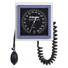 Riester big ben Wall Model aneroid Sphygmomanometer