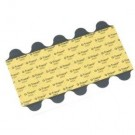 Seca Q-trace disposable electrodes