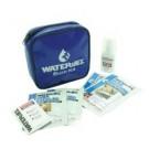 WaterJel Burn Kit XS